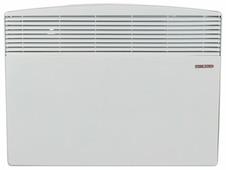 Конвектор Stiebel Eltron CNS 150 S
