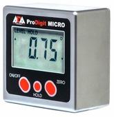 Угломер электронный ADA instruments Pro-Digit MICRO