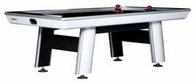 Игровой стол для аэрохоккея Atomic Avenger