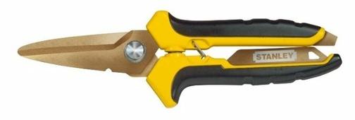 Строительные ножницы 200 мм STANLEY STHT0-14103