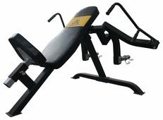 Тренажер со свободными весами DFC SUB023