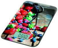 Кухонные весы Polaris PKS 0748DG