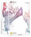 Square Enix Dissidia Final Fantasy NT – Коллекционное Издание