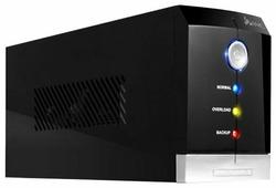 Интерактивный ИБП SVC V-1200-F