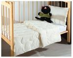 Одеяло Primavelle Fani Кашемир 110x140 см