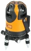 Лазерный уровень самовыравнивающийся RGK UL-44W (4610011870743)