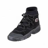 Гидрообувь JOBE Neoprene Boots 300812002