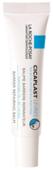 La Roche-Posay Бальзам для губ Cicaplast