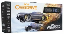 Трек ANKI Overdrive Fast & Furious Edition