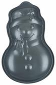 Форма для выпечки Peterhof PH-15471