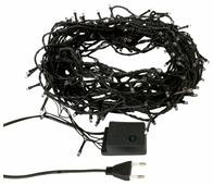 Гирлянда NEON-NIGHT Твинкл Лайт, 120 LED, 1200 см