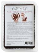 Парафин косметический Cristaline Шоколад