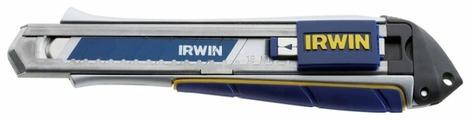 Монтажный нож Irwin 10507106