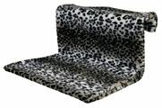 Гамак для кошек TRIXIE на радиатор (43148) 58х30х38 см