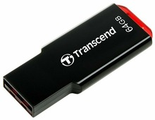 Флешка Transcend JetFlash 310