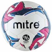 Футбольный мяч mitre Pro Futsal Hyperseam