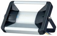 Прожектор светодиодный 30 Вт ОНЛАЙТ OFL-01-30-4K-GR-IP65-LED