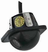 Камера переднего вида SWAT VDC-414-B
