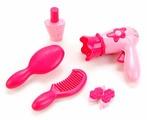 Салон красоты Играем вместе Набор аксессуаров для девочек Disney Princess (B783455-R2)