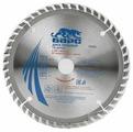 Пильный диск БАРС 73359 160х20 мм