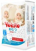 Подгузники-трусики Yokito L 9-14кг