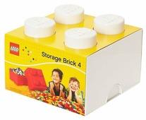 Корзина LEGO Дарт Вейдер 11.5 л (30600001)