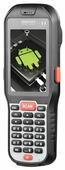 Терминал сбора данных АТОЛ Smart.Droid 2D Laser + MS: Магазин 15 Базовый c ЕГАИС