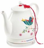 Чайник ENDEVER KR-410C