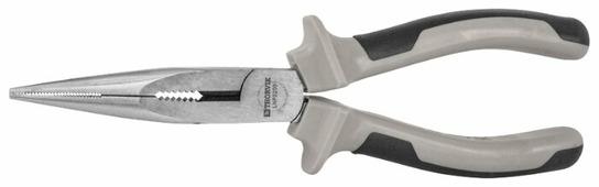Длинногубцы Thorvik LNP0180 180 мм