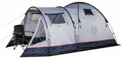 Палатка FHM Group Altair 3