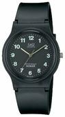 Наручные часы Q&Q VP46 J004