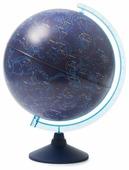 Глобус звездного неба Globen 320 мм (Ке013200276)