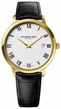 Наручные часы RAYMOND WEIL 5588-PC-00300