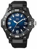 Наручные часы Q&Q VR86 J004