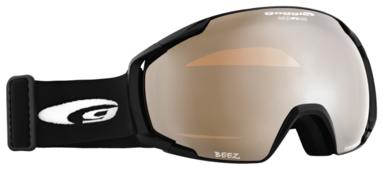 Маска GOGGLE Beez H780
