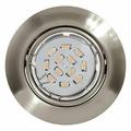 Встраиваемый светильник Eglo Peneto 3 шт. 94408