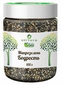 Оргтиум Микрозелень Бодрость 100 г
