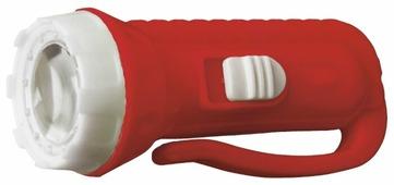Ручной фонарь Ultraflash 920-TH