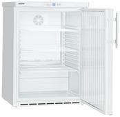 Холодильный шкаф Liebherr FKUv 1610 Premium