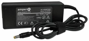 Блок питания AmperIn AI-HP90F для HP