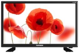 """Телевизор TELEFUNKEN TF-LED22S30T2 21.5"""" (2019)"""