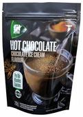 Fit Parad Fit Active Горячий Шоколад со вкусом шоколадного пломбира