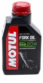 Вилочное масло Motul Fork Oil Expert Heavy