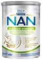 Смесь NAN (Nestlé) Тройной комфорт (с рождения) 400 г