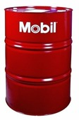 Автомобильная смазка MOBIL Mobilgrease Special
