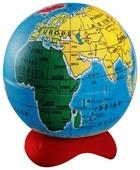 Maped Точилка Globe
