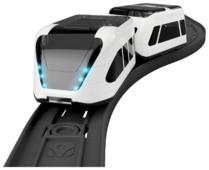 "Intelino Стартовый набор ""Smart Train"", J-1"