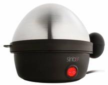 Яйцеварка Sinbo SEB 5802