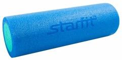 Болстер для йоги Starfit FA-501