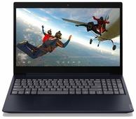 Ноутбук Lenovo Ideapad L340-15 AMD
